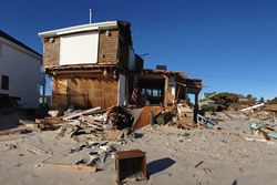 richard green and son public adjuster storm damage beach01
