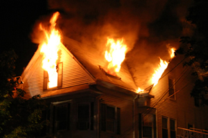 richard-green-and-son-public-adjuster-fire01